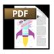 PDF-Icon-Cosmopolitan