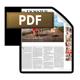 PDF-Icon-DIE-ZEIT