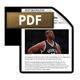 PDF-Icon-Der-erste-schwule-Basketballer