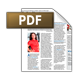 PDF-Icon-FAZ