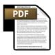 PDF-Icon-Frauen-Wissenschaft