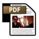 PDF-Icon-Frauenleben-heute