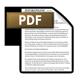 PDF-Icon-Manager-unter-Druck
