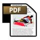 PDF-Icon-Sotchi-Bilanz