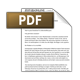 PDF-Icon-Vater-Kind-Karriere